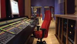 studio_pic_1_medium