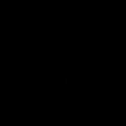 linkedinprofile_1.png
