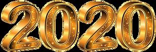 png-yeni-y-l-resimleri-Happy-New-Year-PN