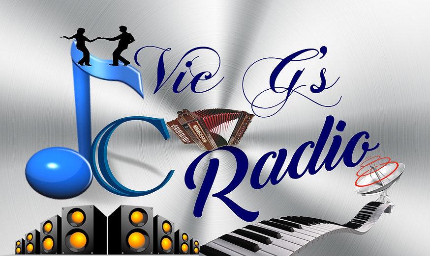 tc radio 1.jpg