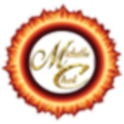 the_hunger_games_movie_logo__ring__by_al