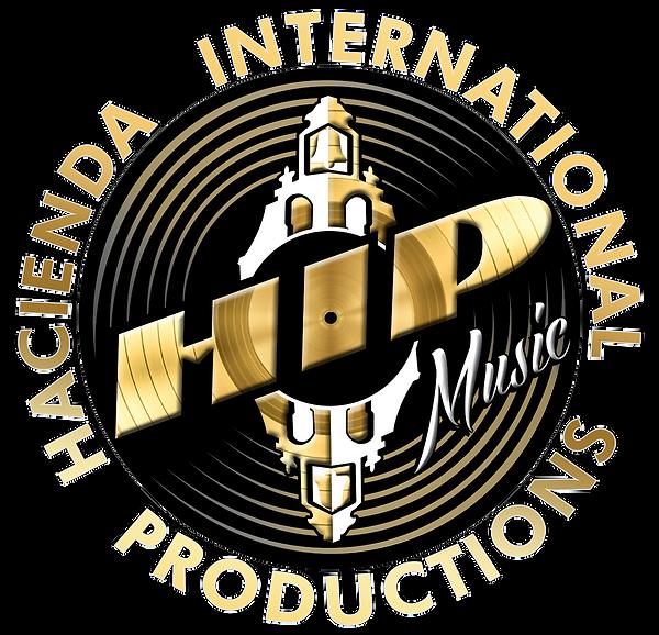 haciendaHIPLOGOFINAL2 (1).png