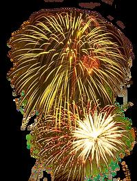 fuegos_artificiales_año_nuevo,_festejos,_png_(1).png