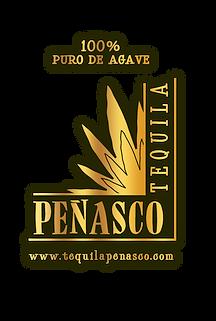 Gold Pen Logo copy.png