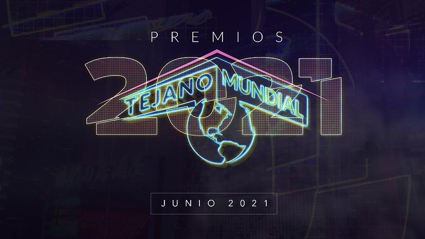TejanoMundialJUNIO2021.png