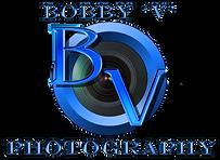 BV Photo Logo - Copy.png