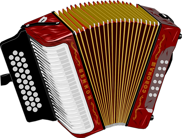 1280px-Accordion_in_SVG_format_(vector).