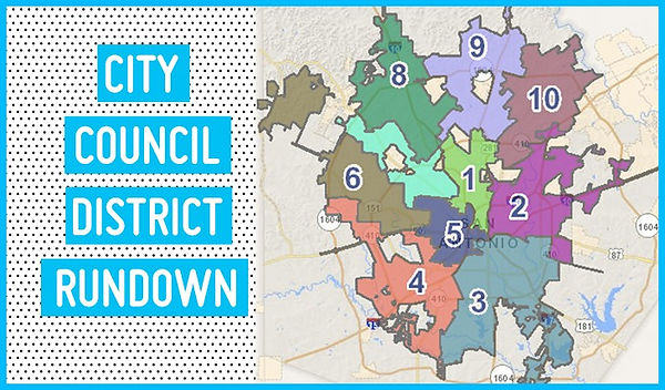 city_council_districts_revised_revised_r