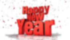 New-Year-2017-PNG-6.png