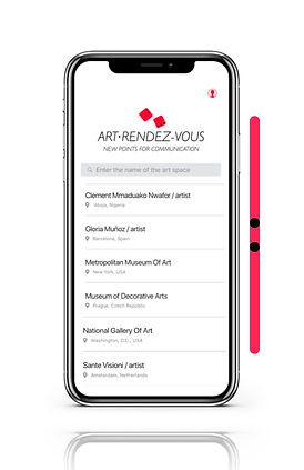 wix app images.001.jpeg