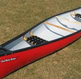 Rental : Canoe