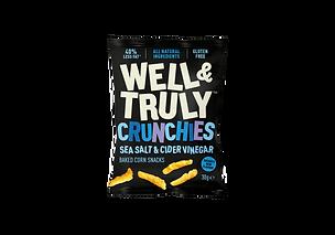 W&T Salt&Vinegar 30g.png