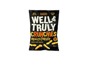 W&T Cheesy 30g.png