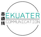 Logo Ekuater New.jpg