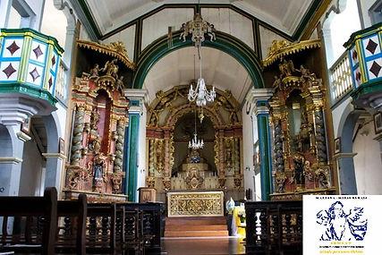 igreja-de-cachoeira-do-brumado-5ba3b1284
