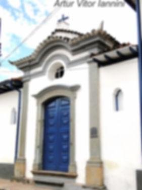 Colégio Providência-Mariana-Compat