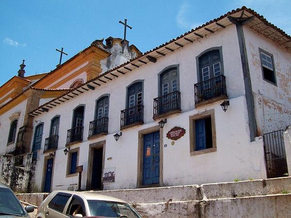 CASA-DO-CONDE-DE-ASSUMAR-MARIANA-COMPAT