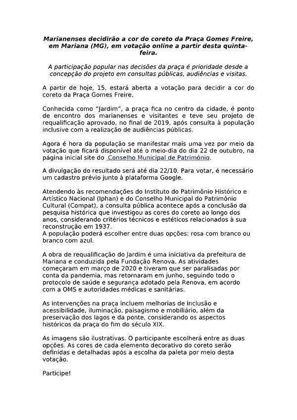 Marianenses_decidirão_a_cor_do_coreto_d
