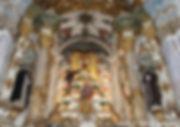 IGREJA-S.FRANCISCO-MARIANA-COMPAT
