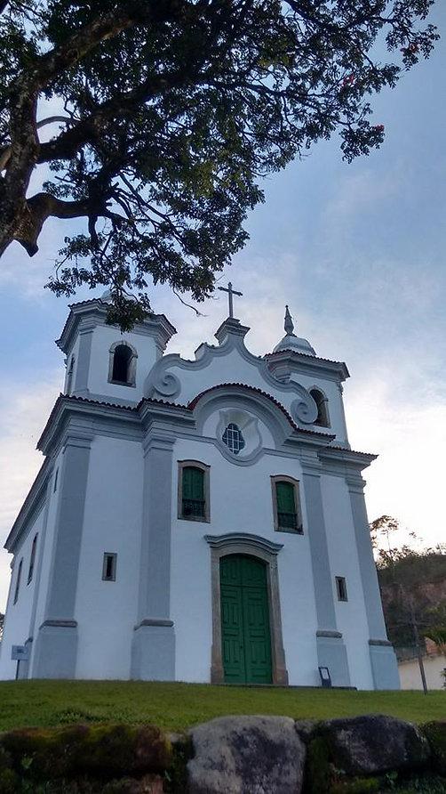 Conselho Municipal do Patrimônio Cultural COMPAT Mariana Minas Gerais