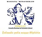 COMPAT-MARIANA