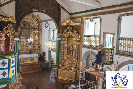 igreja-cachoeira-do-brumado-distrito-mar