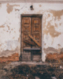 architektura-budova-dom-dreveny-1002669.