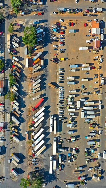 top-view-photo-of-parking-lot-2805314.jp