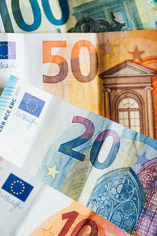 photo-of-european-banknotes-4201343.jpg