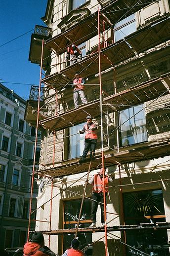 apartman-architektura-beton-budova-22095