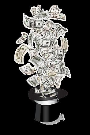 money-1244459_1920.png