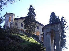 1024px-Sacro_Monte_Montrigone.jpg