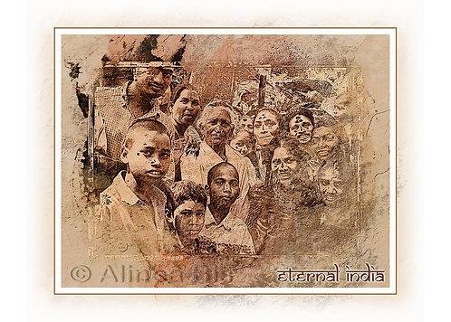 India 09