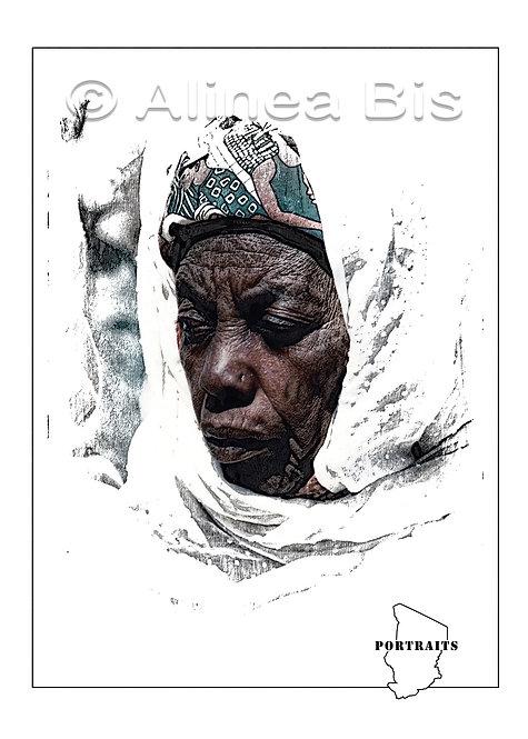 Tchad 10