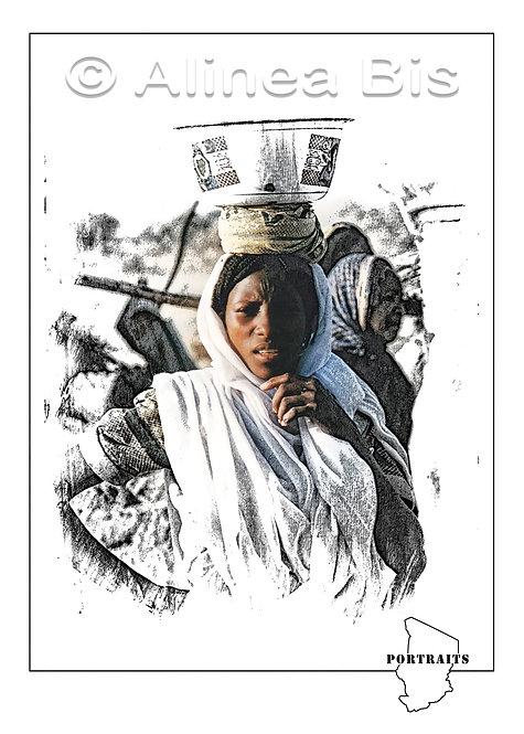 Tchad 03