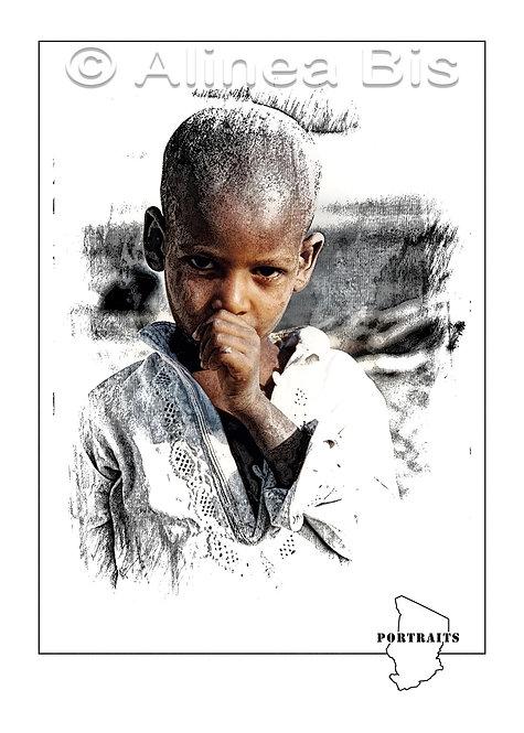 Tchad 04