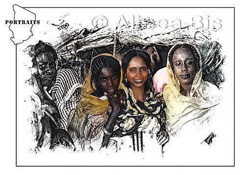 Tchad 13