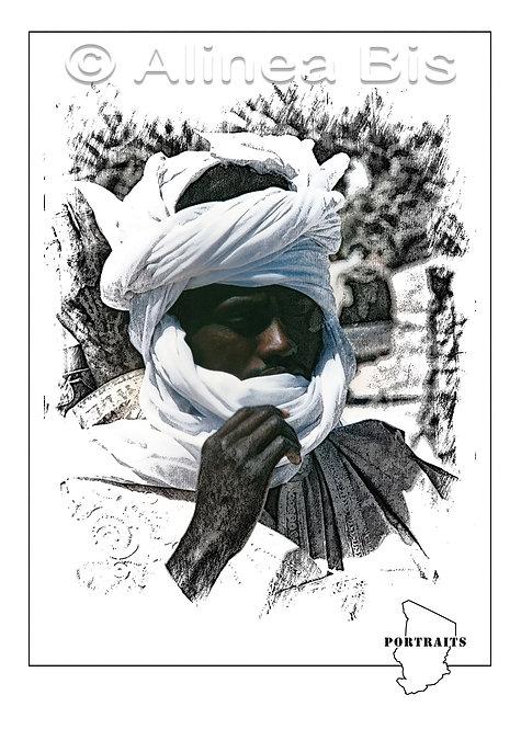 Tchad 02