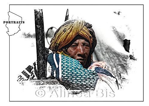Tchad 15