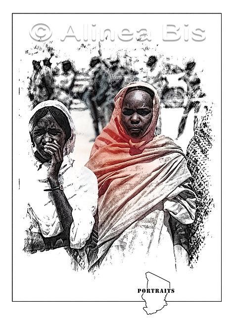 Tchad 07
