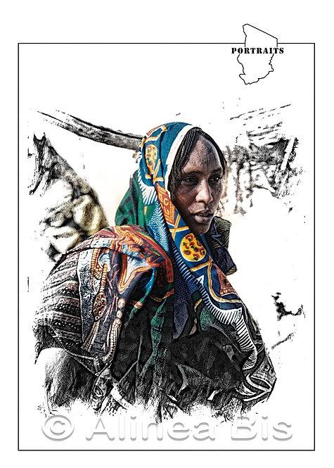 Tchad 08