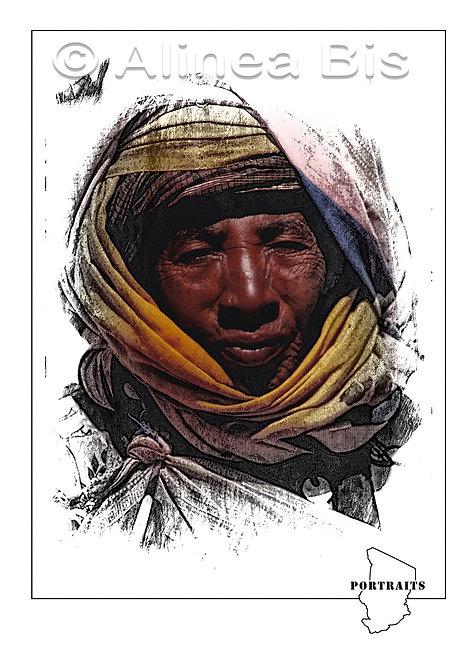 Tchad 01
