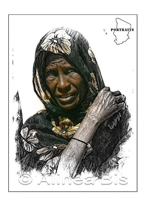 Tchad 09