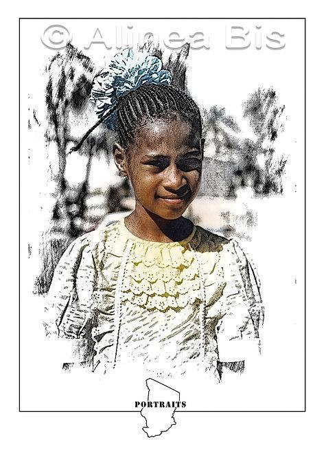 Tchad 06