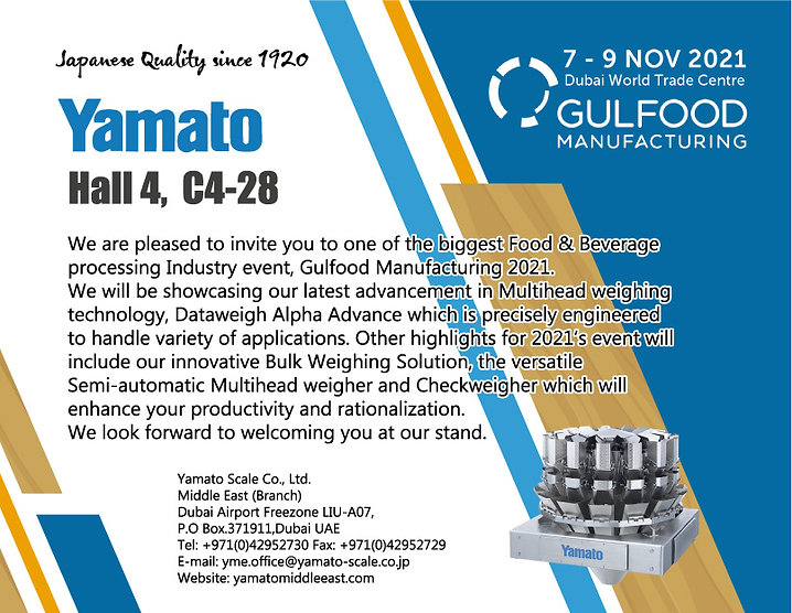 gfm2021_invitation.jpg