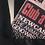 Thumbnail: The Club a'Gogo Tote Bag