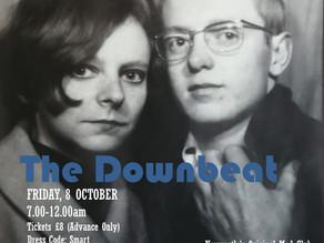 The Downbeat Club