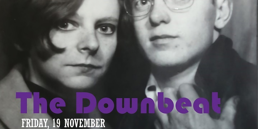 The Downbeat Club, Friday Nights