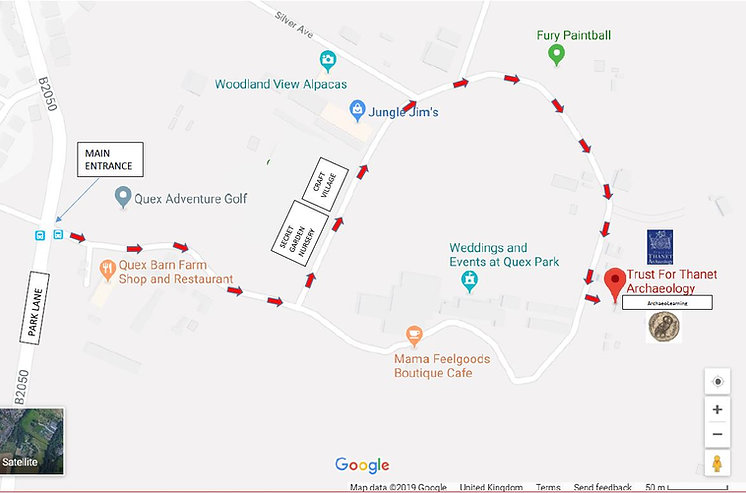 map to AC.jpg