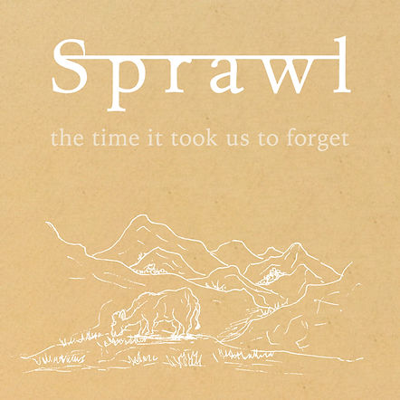 Sprawl Album Cover.jpg